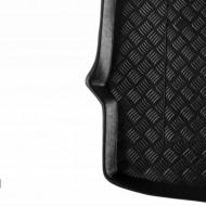 Covoras tavita portbagaj pentru Nissan QASHQAI II (2014-)