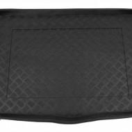 Covoras tavita portbagaj pentru Renault KADJAR 2015 -
