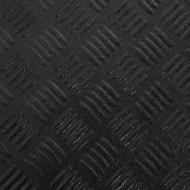Covoras tavita portbagaj pentru SKODA Superb 3 Liftback 2015+