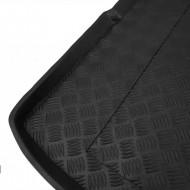 Covoras tavita portbagaj pentru Toyota AVENSIS II 2003 - 2009