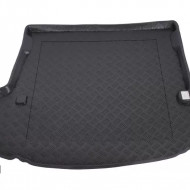 Covoras tavita portbagaj pentru TOYOTA Corolla Sedan 2007-2013