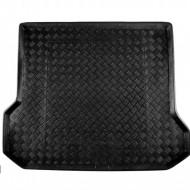 Covoras tavita portbagaj pentru Volvo V70 III (2007-2016) XC70 II (2007-2016)