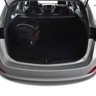 HYUNDAI i30 WAGON 2012-2017 CAR BAGS SET 5 PCS