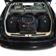 LEXUS RX 2009-2015 CAR BAGS SET 4 PCS