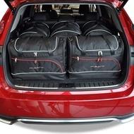LEXUS RX L HYBRID 2018+ Set de 5 bagaje
