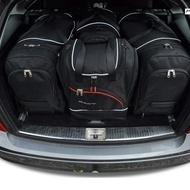 Mercedes Benz C Combi 2006-2014, Set de 4 bagaje