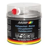 MOTIP Chit poliesteric 2000g cod M600055