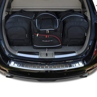 NISSAN MURANO 2008-2015 CAR BAGS SET 4 PCS