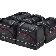PORSCHE CAYENNE 2002-2010 CAR BAGS SET 5 PCS