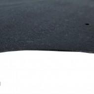 Protectie podea furgon OPEL Movano L2 ; pentru RENAULT Master L2