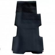 Protectie podea furgon OPEL Movano L4 ; pentru RENAULT Master L4