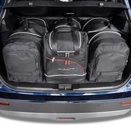 SUZUKI Vitara 2015+ Set de 4 bagaje