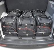 VW Caravelle 2009-2015, Set de 6 bagaje