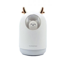 Umidificator de aer, aromaterapie, Enzo, PMVHOLM32043