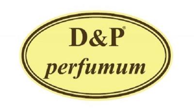 D&P Perfumum