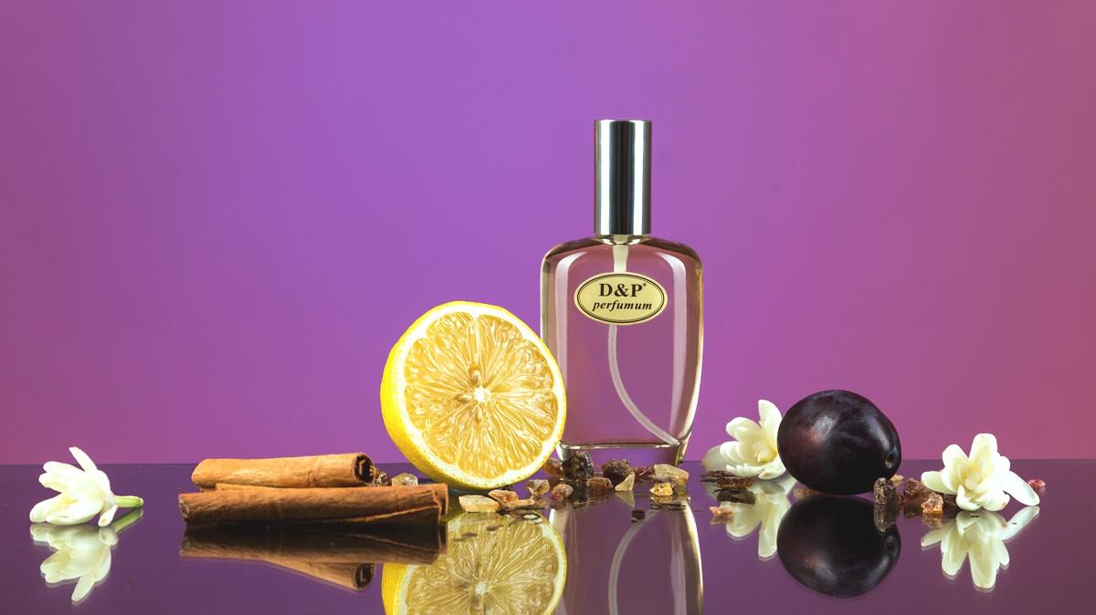 D&P Parfum