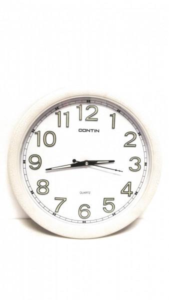 Ceas de perete 38cm