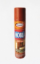 Misavan Spray Mobila 300ml