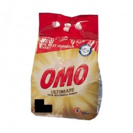 Omo Ultimate Whiteness Power Automat 300gr