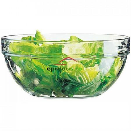 Set 6 Boluri Salata 170mm