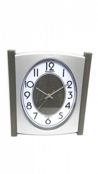 Ceas de perete Grunberg KLJ7220