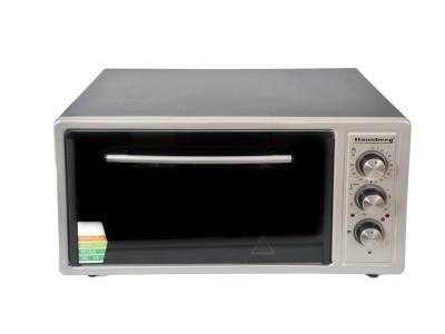 Cuptor Electric Premium Hausberg HB 8000P