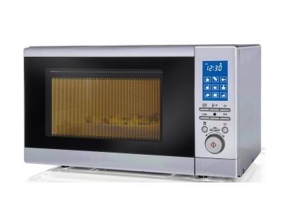 Cuptor cu Microunde Digital Hausberg HB 8007