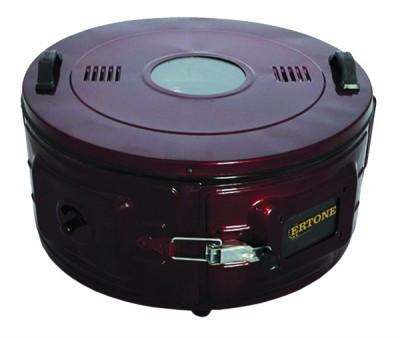 Cuptor Electric Rotund ERT-MN 9000