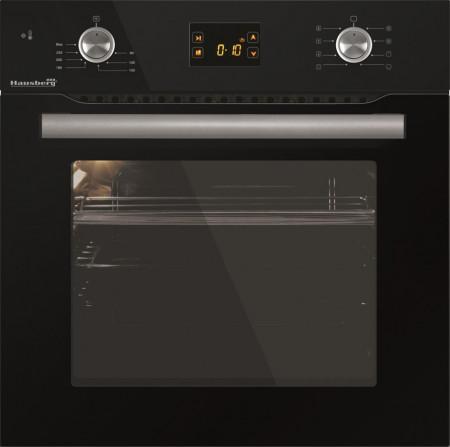 Cuptor Incorporabil Hausberg HB 8045