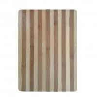 Tocator din bambus 28 cm