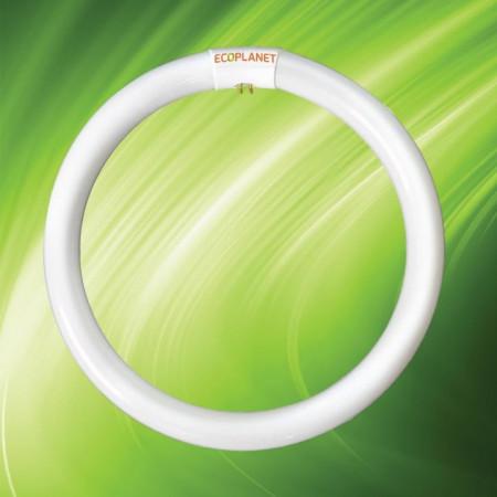Tub Circular Neon T9 32W