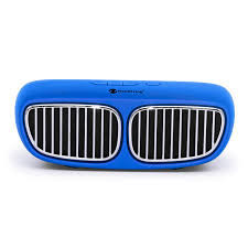 Boxă portabilă Bluetooth model NR-2020