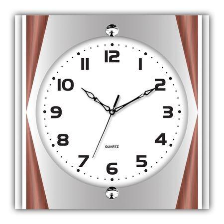 Ceas de perete Grunberg KLJ7049