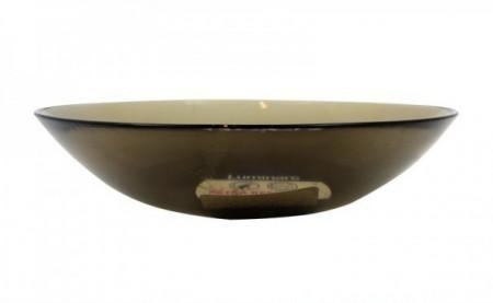 Farfurii adanci Luminarc 20.8cm, 6/set