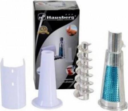 Accesorii pentru Masina de Tocat Hausberg HB-3500