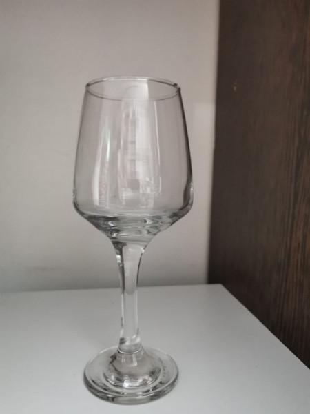 Pahar vin rosu 28cl
