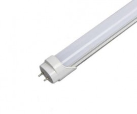 Tub LED T8 1200mm 16W