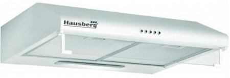 Hota Alba 60cm Hausberg HB 1210