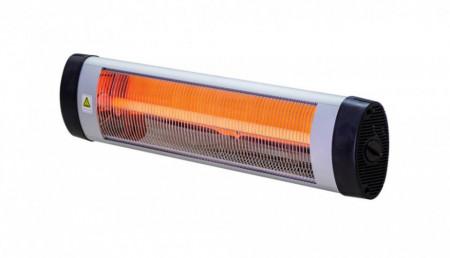 Radiator infrarosu 2500W Hausberg
