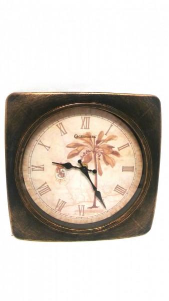 Ceas de perete Grunberg KLJ6842