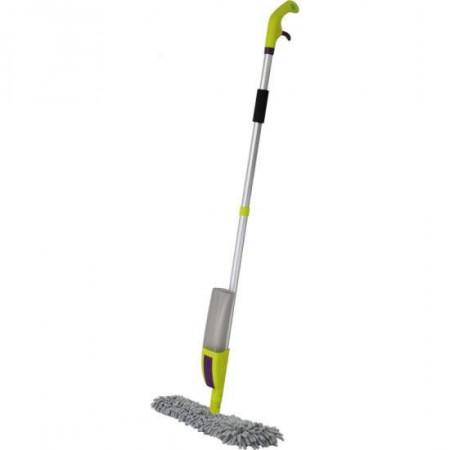 Mop cu pulverizator GR469