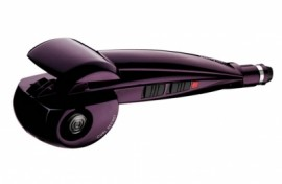 Ondulator de par Professional Curl Secret Hausberg HB45