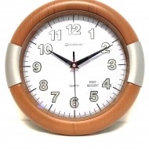 Ceas de perete Grunberg KLJ6811