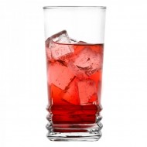Set 6 Pahare Long Drink