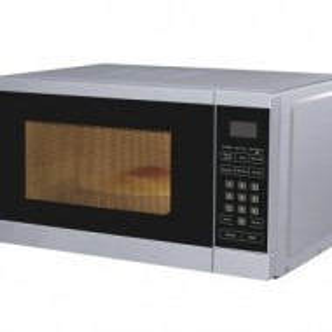 Cuptor cu Microunde Digital Hausberg HB 8006