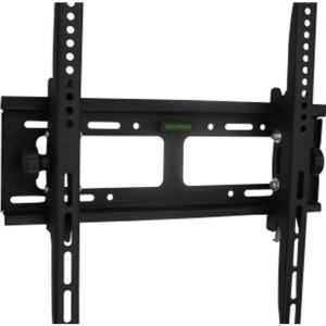 Suport LCD Hausberg, diagonala 22-42 inch