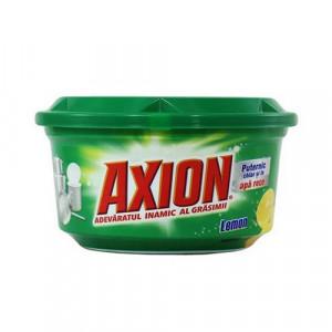 Axion Pasta De Curatat Vase 225GR
