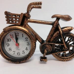 Ceas de masa Bicicleta