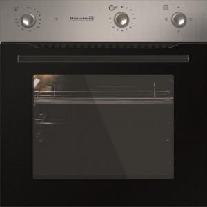 Cuptor Incorporabil Hausberg HB 8044