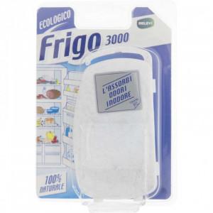 Odorizant pentru frigider cu carbon activ  25 g